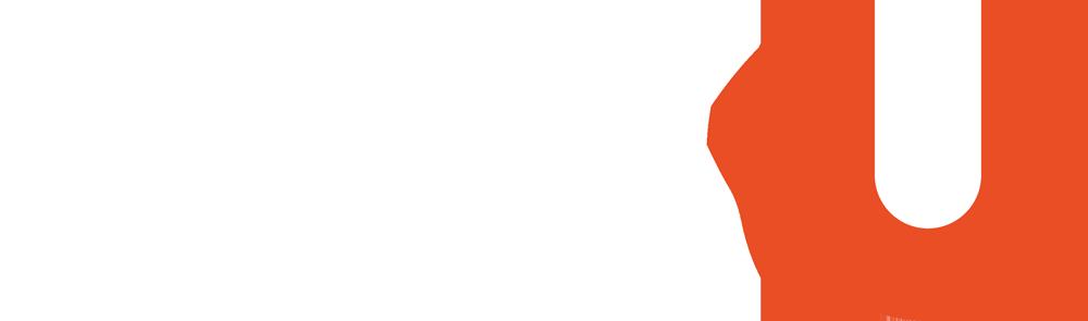 SPORTUNION-Logo-2c-quer-invertiert_WEB.png