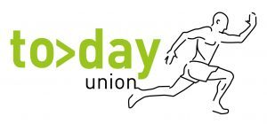 UNION Today